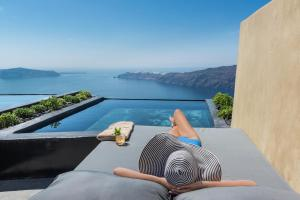 Andronis Concept Wellness Resort (38 of 66)