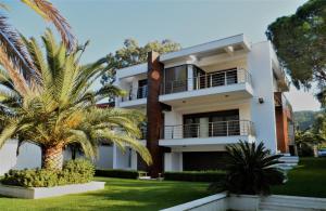 obrázek - Samaya Beach House