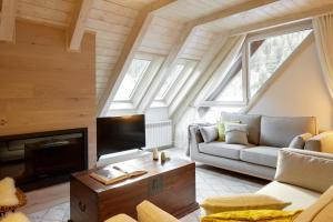 obrázek - Apartamento Val de Ruda Luxe XXXVII