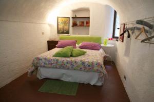 Appartamento Le Violette - AbcAlberghi.com
