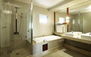 Shandrani Beachcomber Resort & Spa (39 of 45)