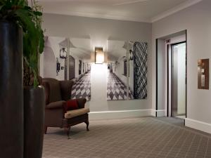 Platzl Hotel (31 of 69)