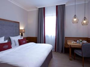 Platzl Hotel (3 of 69)