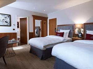 Platzl Hotel (28 of 69)