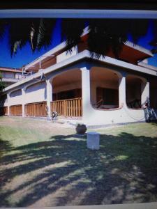obrázek - Villa Valeria