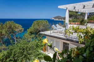 Villa Lamaia - AbcAlberghi.com