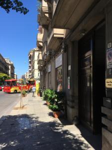 La Dimora di Houel - Palermo