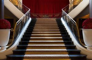 L'Hotel du Collectionneur (37 of 72)