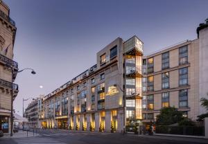 L'Hotel du Collectionneur (35 of 72)