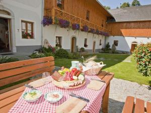 Görlitzerhof, Agriturismi - Niederwaldkirchen