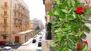 B&B Fusorario, Bed and breakfasts  Catania - big - 19