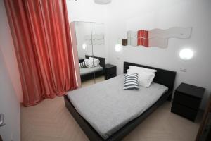 Appartamenti DeSi, Apartments  Tropea - big - 69