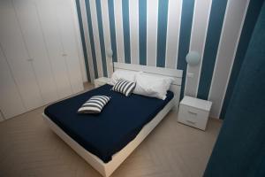 Appartamenti DeSi, Apartments  Tropea - big - 67