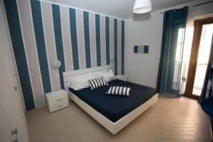 Appartamenti DeSi, Apartments  Tropea - big - 66