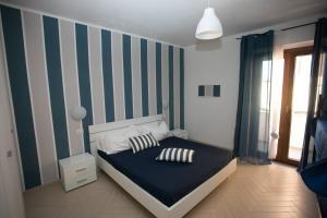 Appartamenti DeSi, Apartments  Tropea - big - 65