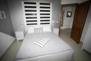 Appartamenti DeSi, Apartments  Tropea - big - 7
