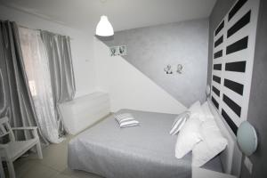 Appartamenti DeSi, Apartments  Tropea - big - 15