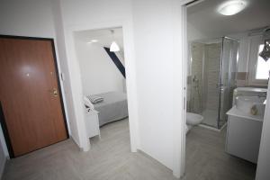 Appartamenti DeSi, Apartments  Tropea - big - 2