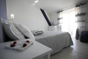 Appartamenti DeSi, Apartments  Tropea - big - 26