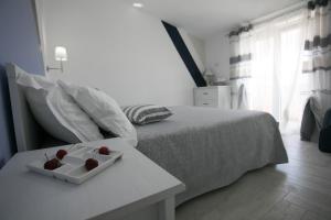 Appartamenti DeSi, Apartments  Tropea - big - 53