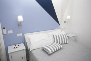 Appartamenti DeSi, Apartments  Tropea - big - 73