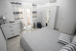 Appartamenti DeSi, Apartments  Tropea - big - 74
