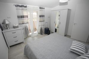 Appartamenti DeSi, Apartments  Tropea - big - 25