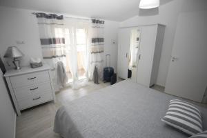 Appartamenti DeSi, Apartments  Tropea - big - 51