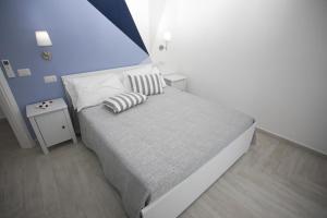 Appartamenti DeSi, Apartments  Tropea - big - 24