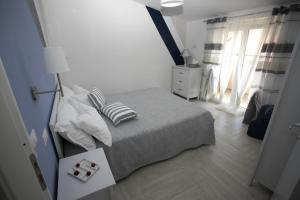 Appartamenti DeSi, Apartments  Tropea - big - 72