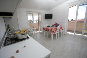 Appartamenti DeSi, Apartments  Tropea - big - 71