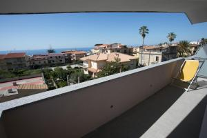 Appartamenti DeSi, Apartments  Tropea - big - 20