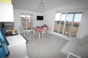 Appartamenti DeSi, Apartments  Tropea - big - 47