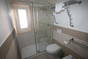 Appartamenti DeSi, Apartments  Tropea - big - 21