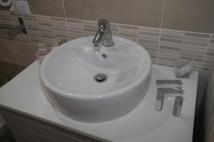 Appartamenti DeSi, Apartments  Tropea - big - 22