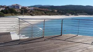 Isola North Sardinia - AbcAlberghi.com