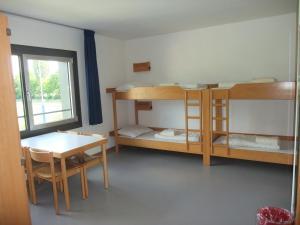 Etagenbett Heidelberg : Jugendherberge heidelberg international gabinohome