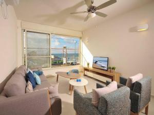 obrázek - Housea - Sea View apartment