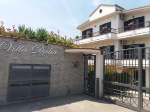 B&B Villa Dalia