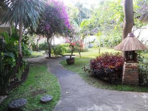 Bali Lovina Beach Cottages, Hotel  Lovina - big - 58
