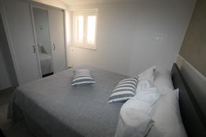 Appartamenti DeSi, Apartments - Tropea