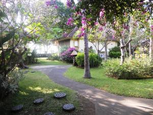 Bali Lovina Beach Cottages, Hotel  Lovina - big - 73