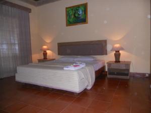 Bali Lovina Beach Cottages, Hotel  Lovina - big - 69