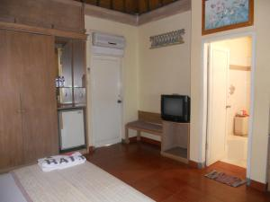Bali Lovina Beach Cottages, Hotel  Lovina - big - 52