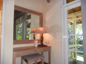 Bali Lovina Beach Cottages, Hotel  Lovina - big - 63