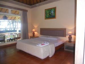 Bali Lovina Beach Cottages, Hotel  Lovina - big - 78