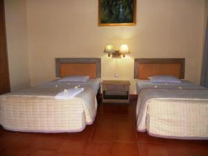 Bali Lovina Beach Cottages, Hotel  Lovina - big - 66