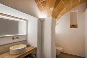 Hotel Nou Sant Antoni (29 of 46)