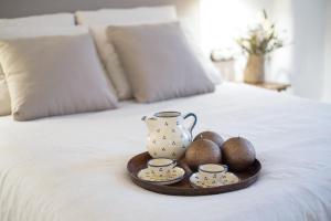 Hotel Nou Sant Antoni (24 of 46)