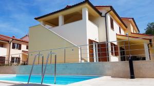 Villas Simag